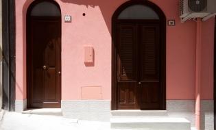 1 Notte in Casa Vacanze a Castellammare del Golfo